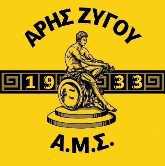 aris zugou logo