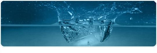 water web