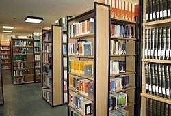 biblioth2 web