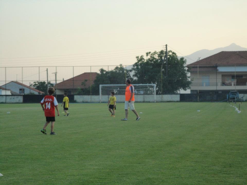 jounior sezon 2011-2012 14