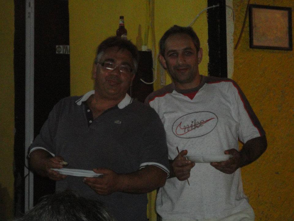 jounior sezon 2011-2012 2