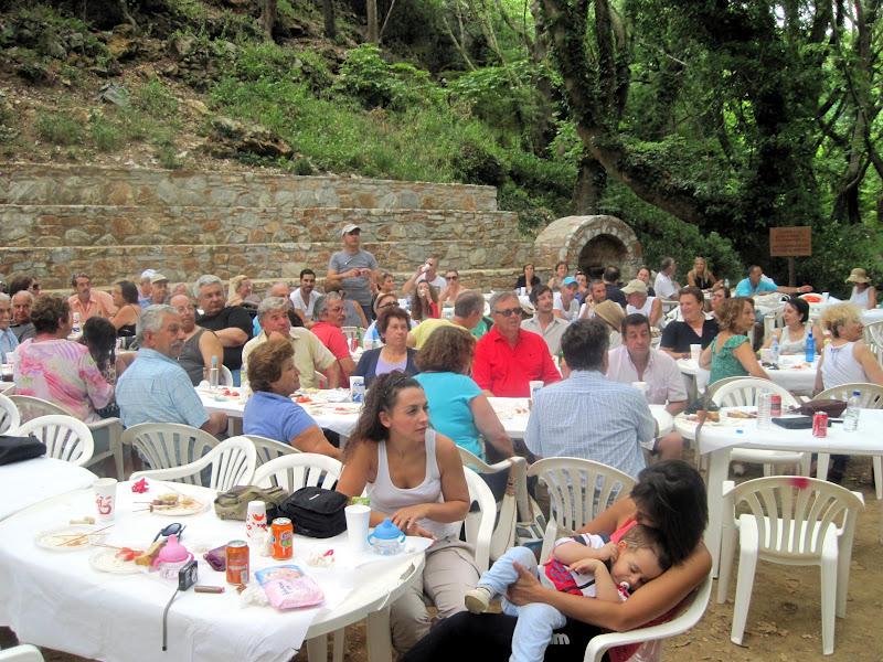 zygos Giorti neromyloy 2012 01