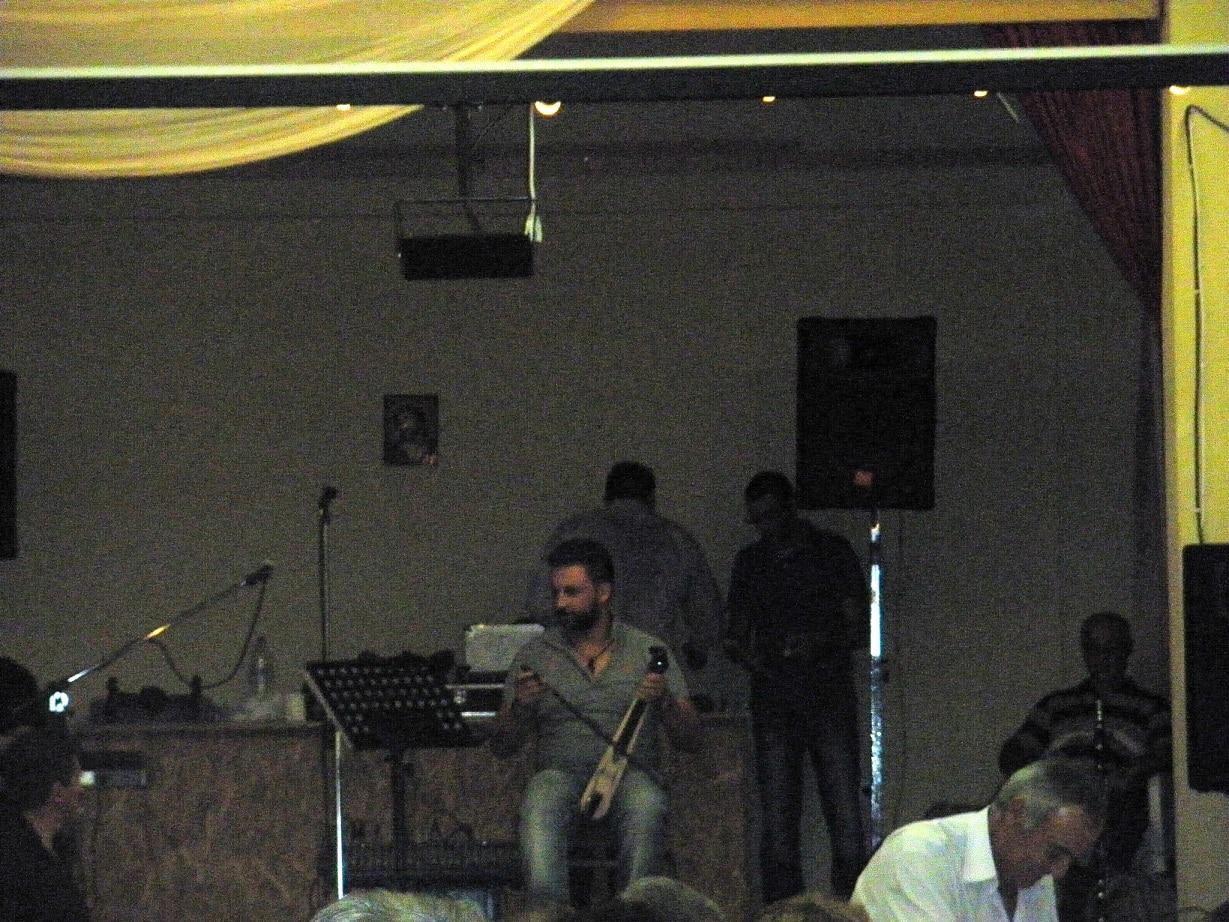 ekdilosi ari zigou 2012 2