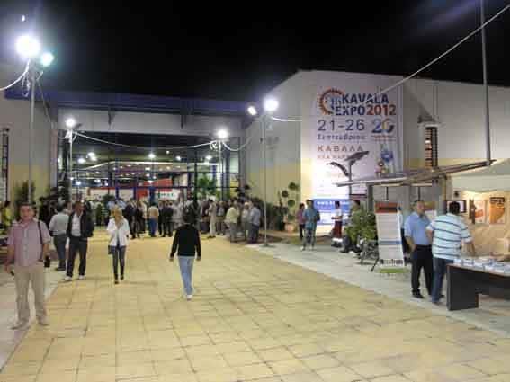 Anaskopisi 2012 05 5