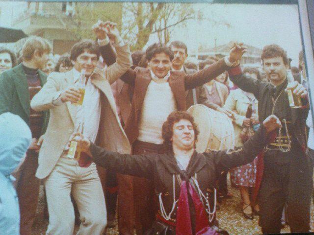 pontiakos 1980
