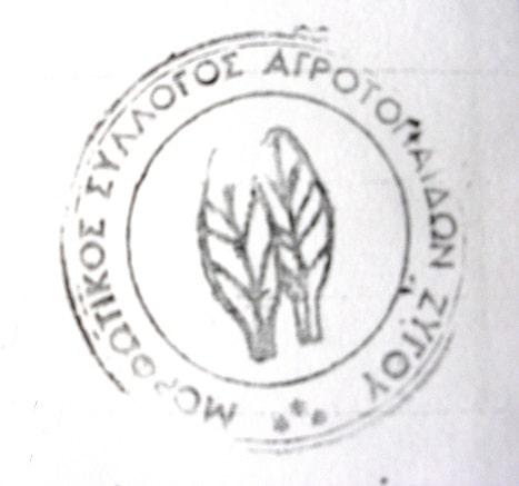 zygos P9262290