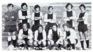 omades ari zugou ΑΡΗΣ ΖΥΓΟΥ 1976 77